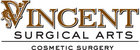 Vincent Surgical Arts - Cottonwood Heights, UT