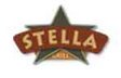 Stella Grill - Holladay, UT