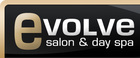 Evolve Salon and Day Spa - Holladay, UT