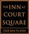 Inn at Court Square - Charlottesville, Virgnia