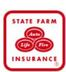 State Farm Agent Hunter Wyant - Charlottesville, Virginia