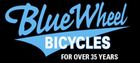 Blue Wheel Bicycles - Charlottesville, Virginia