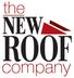 New Roof Company, LLC - Charlottesville, Virginia