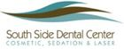 South Side Dental Center - Charlottesville, Virginia