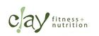 Clay Fitness and Nutrition - Charlottesville, Virginia