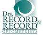 Drs. Record & Record, Optometrists - Charlottesville, Virginia