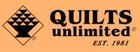 Quilts Unlimited & J. Fenton Gifts - Charlottesville, Virginia