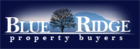 Blue Ridge Property Buyers - Charlottesville, Virginia