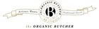 Organic Butcher of Virginia - Charlottesville, Virginia