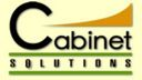 Cabinet Solutions - Charlottesville, Virginia