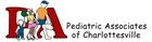 Pediatric Associates of Charlottesville - Charlottesville, Virginia