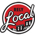 Stay Local Promotions - Powhatan, VA