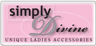 Simply Divine - Unique Ladies Accessories - Amelia, VA