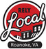 RelyLocal-Roanoke - Salem, Virginia