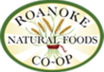 Roanoke Natural Foods Co-op - Roanoke, Virginia