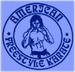 American Freestyle Karate - Salem, Virginia