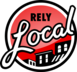 Relylocal.com - Federal Way & NE Tacoma & Des Moines - Federal Way, Washington