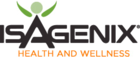 Isagenix, Nutritional Supplements, Weight Loss & Skincare - Federal Way, Washington