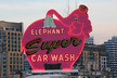 Elephant Car Wash, Full Service - Federal Way, WA