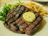 Black Angus Steakhouse, Restaurant and Bar - Federal Way, WA
