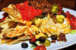 Angelica's Mexican Food Restaurant, Bar and Lounge - Federal Way, WA