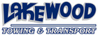 Normal_new_logo_from_fb_lakewood_towing___transport