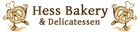 Hess Bakery & Delicatessen - Lakewood , WA