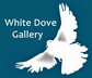 White Dove Gallery - Lakewood, Washington