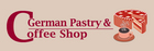German Pastry & Coffee Shop - Lakewood, Washington