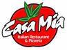 Casa Mia Italian Restaurant and Pizzeria - Lakewood, Washington