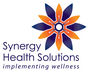 Synergy Health Solutions - Longview, WA