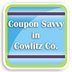 Coupon Savvy - Longview, WA