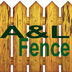 Normal_a_l_fence_squarebanner_140x140_1__copy