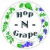 Hop -n- Grape - Longview, WA