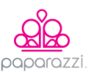 Paparazzi Jewelery and Accessories by Sophia Cedotal - Longview, WA