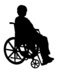 Med Coach Wheelchair Transportation  - Longview, WA