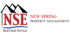New Spring Equities - Kelso, WA