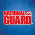 National Guard - Longview Wa - Longview, WA