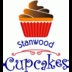 Normal_stanwood_cupcakes