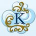 KDH Business Services, LLC - Lacey, WA