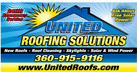 United Roofing Solutions - Olympia, WA