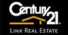 CENTURY 21 Link Real Estate - Lacey, WA