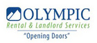 Olympic Rental & Landlord Services - Lacey, WA