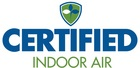 CERTIFIED Indoor Air - Olympia, WA