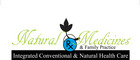 Normal_new_logo_large_copy