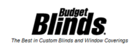 Budget Blinds of Lacey - Yelm, Wa