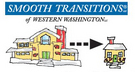 Smooth Transitions® of Western Washington LLC - Lacey, WA
