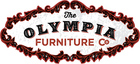 The Olympia Furniture Company LLC - Olympia, WA
