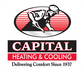 Capital Heating and Cooling - Lacey, WA