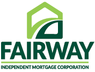 Fairway Independent Mortgage Corporation-Don Riggan-Senior Loan Officer NMLS#243298 - Olympia, WA
